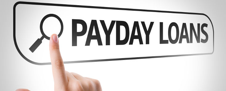 pay day lending options same day